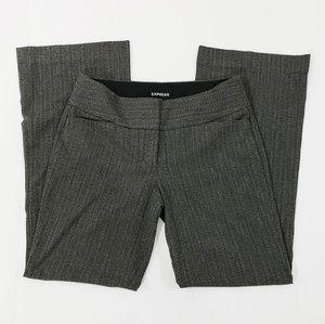 Express • Editor Pants size 6R